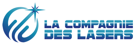 LCDLasers.com
