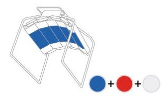 TABLEAU-PANNEAU-bleu