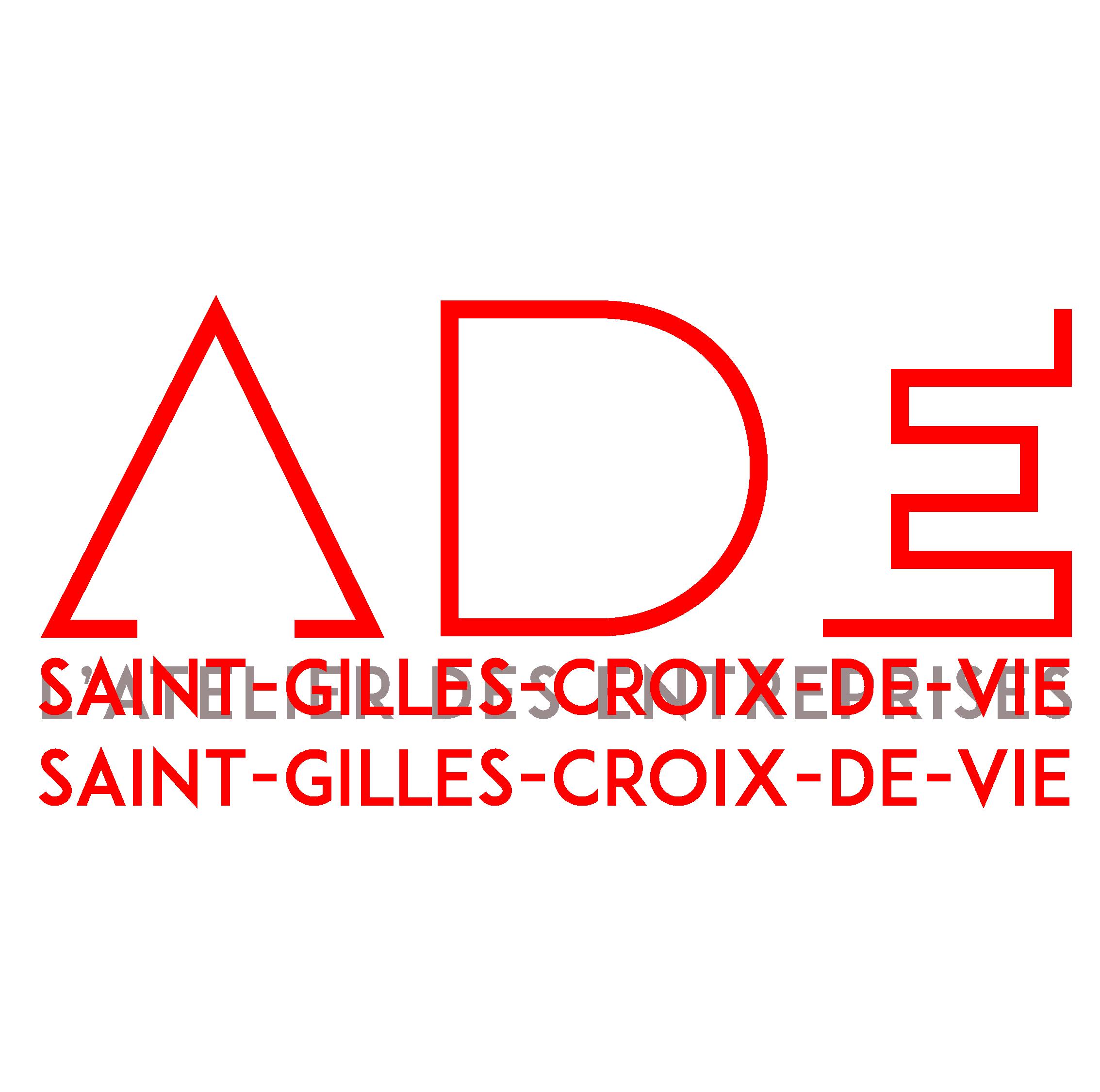 ADE Saint Gilles Croix de Vie