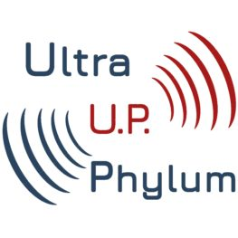 UP Ultra Phylum