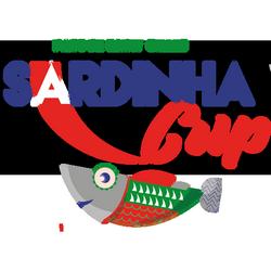 Symposium en Vendée - sardinha-cup