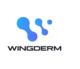 Wingderm