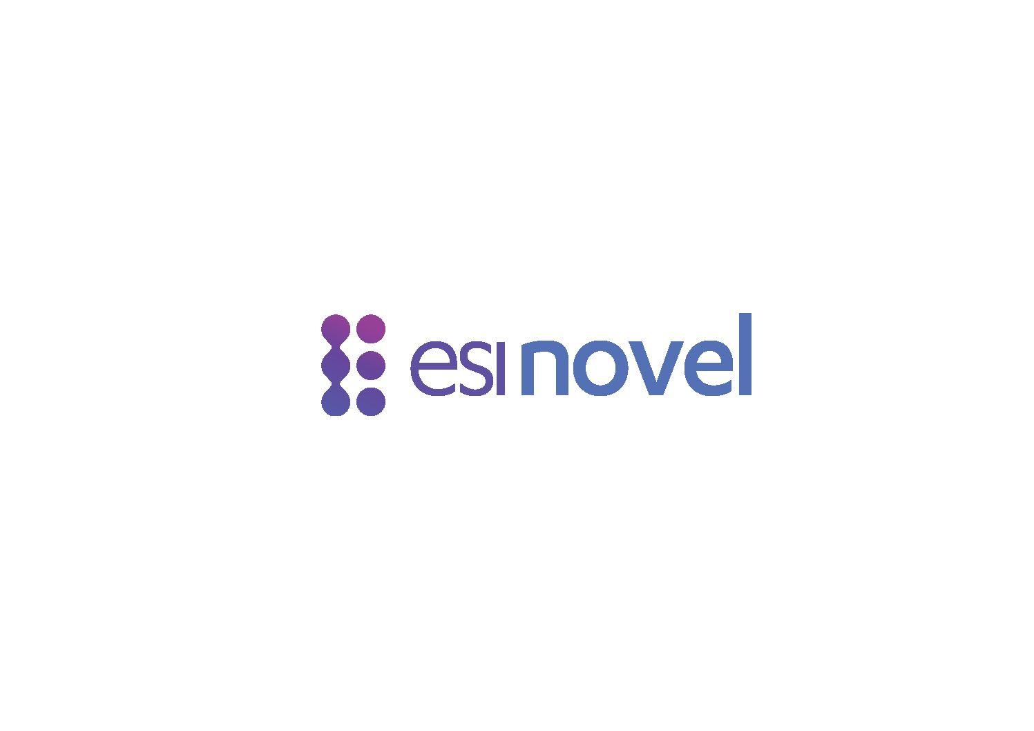 E.S.I Novel