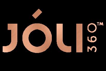 Logo JOLI360
